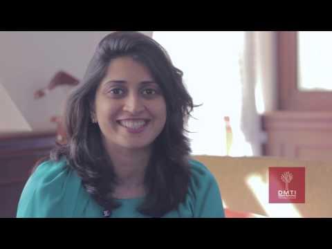 Virginia Sharma Director Marketing, LinkedIn Asia Pacific