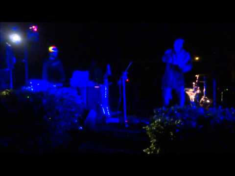 YaKnow?Check! - YaKnow?Check! + Dj Kaptan Kirk ( Raw Collective ) live show