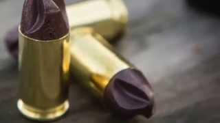 Polycase Offers A New Twist On Ammunition