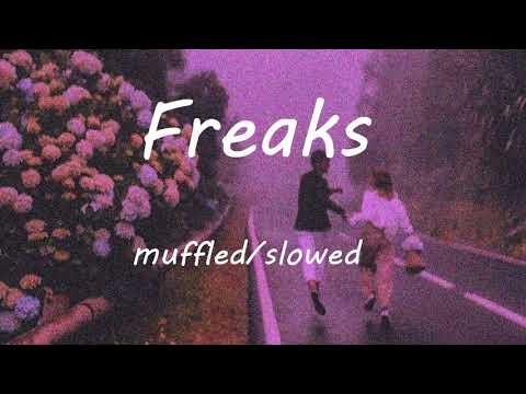 ghosting-mother-mother-lyrics