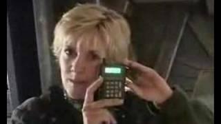 Аманда Таппинг , sam is blonde