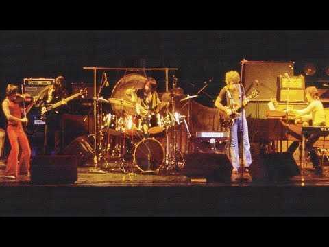 , title : 'P.F.M. - River Of Life [HQ Audio] Live in Central Park 1974'