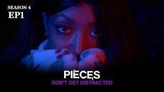 Pieces   Season 4   Episode 1