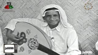 اغاني طرب MP3 HD ???????? يا ماشي بين الورد / كوكو / فيديو جودة عالية محمد زويد والماضي الجمييل تحميل MP3