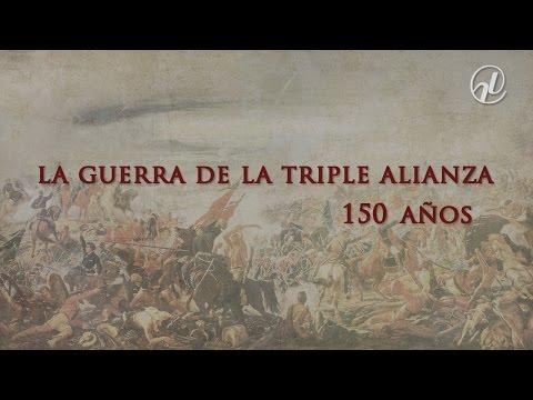 Bisnieto de Solano López pide a Brasil que devuelva cañón de la Guerra de la Triple Alianza