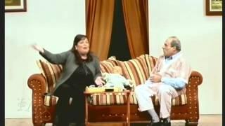 Batal Dan Pesa - Pierre Shammasian - Armenian Comedy