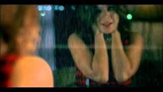 اغاني حصرية نانسي الزعبلاوي - صعب اعيش تحميل MP3