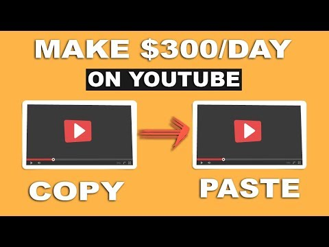 Užsidirbti pinigų per internetinę kamerą