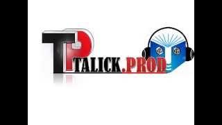 preview picture of video 'TALICKPROD présente'