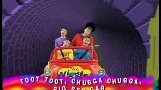 the- wiggles- big- red- car- live- youtube - मुफ्त