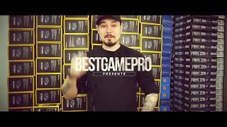 BestGamePro