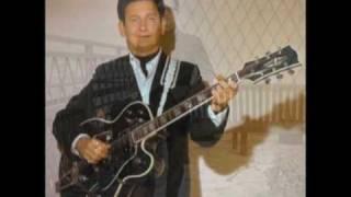 Ror Orbison - No I'll Never Get Over You