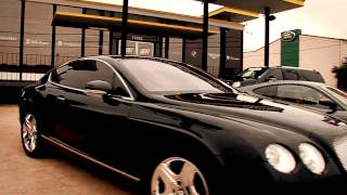 Why Platinum MotorCars? Luxury Car Rental in Dallas/Houston