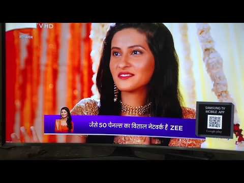 Zee tv(serial)Zindagi ki Mehek