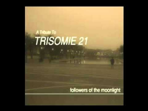MOVEMENT - SEE THE DEVIL IN ME (TRISOMIE 21 COVER)