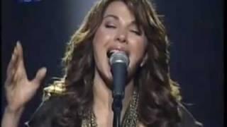 تحميل اغاني Majida El Roumi - Habibi (Adagio in arabic) ماجدة الرومي - حبيبي MP3