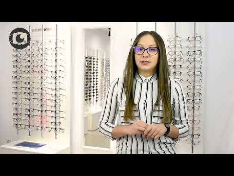 Fiziologia caracteristicilor vârstei vederii a sistemului refractiv al ochiului