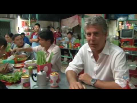Commit Anthony bourdain no reservations food porn consider