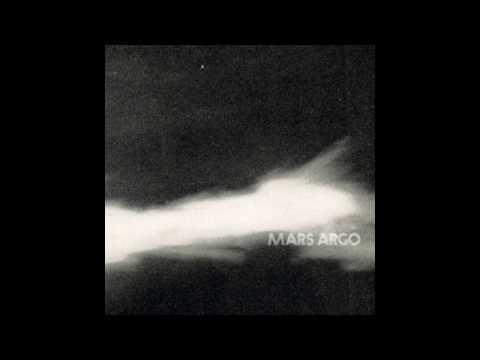Spider In My Bathtub - Mars Argo