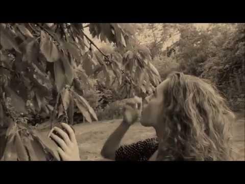 Radůza- Madeleine (Battle of Verdun 1916, music video)