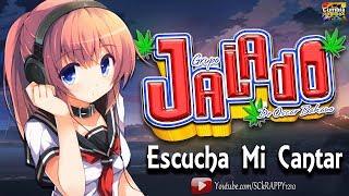 Escucha Mi Cantar LIMPIA 2018 ➩ Grupo Jalado (AUDIO OFICIAL HD)