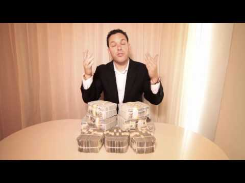 How To Make Money On Internet – $300/500 a day is EASY!
