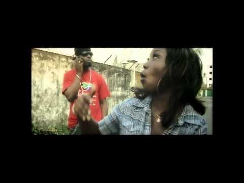 Jack Napier: Étoile Filante remix ft Bomé, S.A.M.I, Winner Die, Obidy Style & Killa Mel