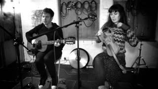 Jonny Kearney & Lucy Farrell: Just Like The Old Days