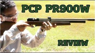 Artemis Pr900w fabryka vs tuning 50m - hmong video