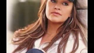 Culpable o Inocente Jenny Rivera