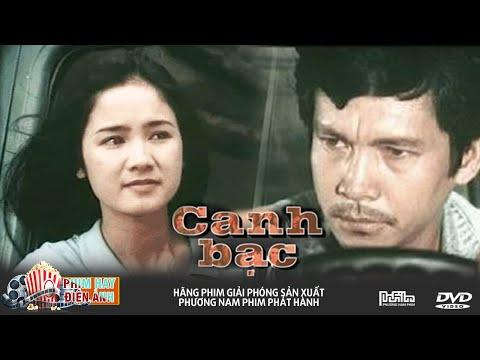 Phim Tình Cảm Việt Nam - Em Sinh Viên Và Gã Lái Xe