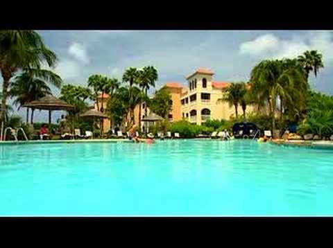 Apartment Divi Village Golf & Beach Resort