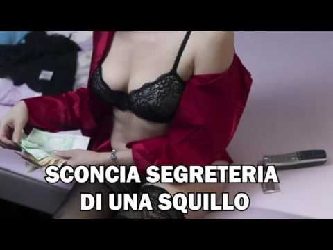 Retrò porno video sesso incesto