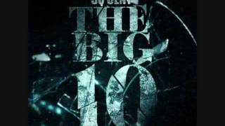 50 Cent - Body On It [TheBig10Mixtape/NEW/2011/CDQ/DIRTY]