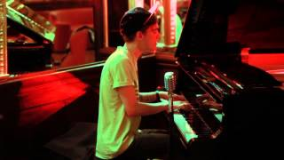 Years & Years - Traps (Piano acoustic version)