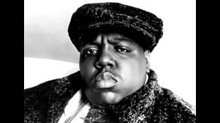 Biggie Smalls feat Chiddy Bang - Juicy vs Ray Charles - Remix - Mashup