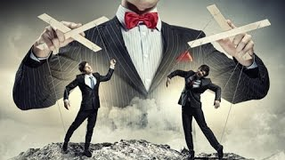 4 Signs You're About To Be a Victim Of Manipulation - Secrets of The World's Greatest Con Artists