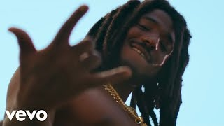 Mozzy   Excuse Me (Official Video) Ft. Too $hort, Yhung T.O., DCMBR