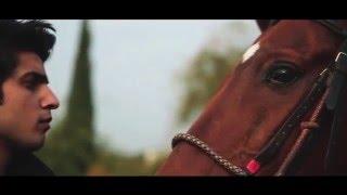 Intezaar | Abdullah Qureshi | Official Music Video
