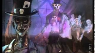 10 CC - BARON SAMEDI - LIVE KING BISCUIT FLOUR HOUR  - 1975