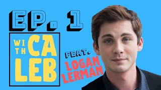 Mcdonalds Chicken Nuggets W/ Caleb Featuring Logan Lerman