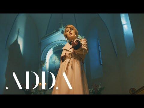 Adda & Keed – Linistea [Starile Addei] Video