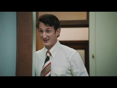 MILK - Official Trailer