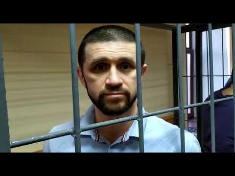 Реналь Мязитов намерен обжаловать приговор