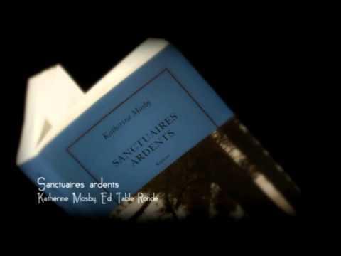 Vidéo de Katherine Mosby