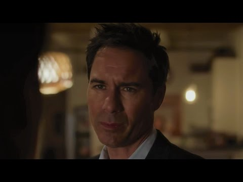 TRAVELERS Official Trailer (HD) Netflix Original Series
