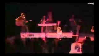 Christina Grimmie - Advice live