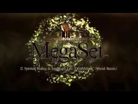 DreaMelodiC - MegaSet Vol.1 2015