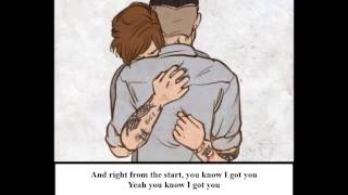 I won't mind - Zayn Malik (2015) / Lyrics & Traduction Française.