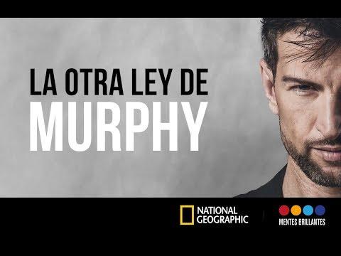 La Otra Ley de Murphy